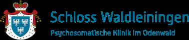 Klinik Schloss Waldleiningen